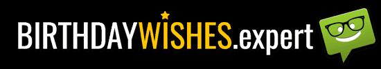 Birthday Wishes Expert